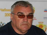 Валентин Маслаков: «Мы не можем опускать планку»