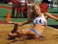 Дарья Клишина: «Впереди у меня еще не один чемпионат мира»