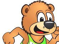 На 2000 атлетов — 1000 допинг-проб