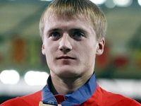 Медведев поздравил Борчина