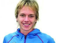 Евдокимова в финале, Альминова — нет