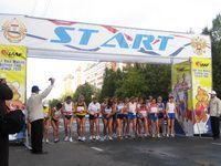 Финал Гран при ИААФ в Саранске-лучшие соревнования года в мире
