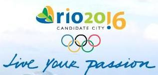 Рио-де-Жанейро столица Олимпиады 2016