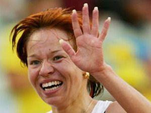 Абитова и Скворцова — лучшие среди европейцев на чемпионате мира по полумарафону