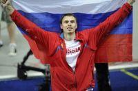 Россия и Ярослав Рыбаков во главе прыжкового рейтинга — итоги года