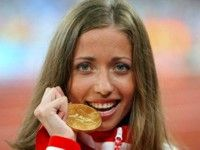 Россиянки — вторые в общем мировом рейтинге стран и лучшие в спортивной ходьбе