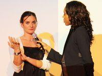 В Монако прошла презентация «Бриллиантовой лиги»