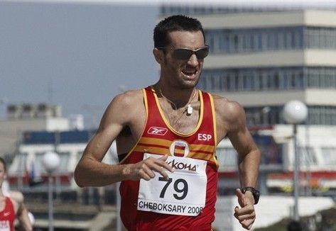 Франсиско Фернандес приютил распространителей допинга