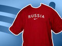 Интернет-магазин «Легкой атлетики России» возобновляет работу