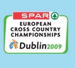 Болеем за наших: чемпионат Европы по кроссу