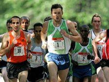 Младший брат Нью-Йоркского марафона