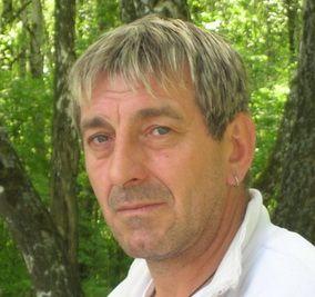 Ушел из жизни Александр Васенко