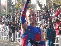 Серхио Санчес побил рекорд