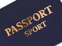 Биологический паспорт спортсмена