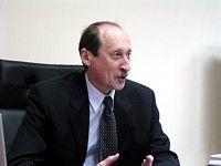 Валентин Балахничев провел интернет-конференцию