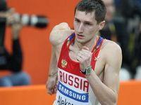Буряк и Алексеев с первой задачей справились, Сидоров — вне финала