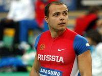 Вашуркин и Смирнов преодолели первый круг