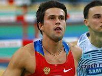 Борисов обыграл Лю Сяня