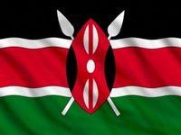 Трагедия в Кении
