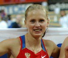 Россиянки — пятые на Penn Relays