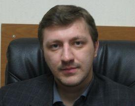 Виктор Березов: «ИААФ утвердила решение антидопинговой комиссии ВФЛА по делу Анны Альминовой»