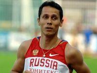Борзаковский и Зброжек – с лучшими результатами сезона в России
