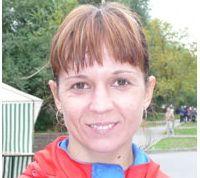 Татьяна Сибилева — первая в Пекине
