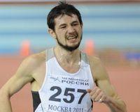 Попкова и Сафронов выиграли с лучшими результатами в Европе