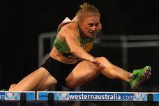 Perth Track Classic – первый день