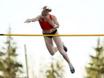Феофанова и Зайцева – чемпионы России
