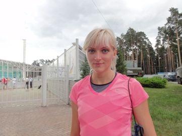 Гущина выиграла, Давыдова — нет