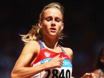 Костецкая и Николаев – чемпионы России