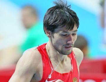 Федоров, Самитов и Сафронов — в финале