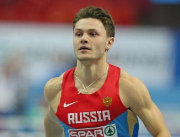 Шубенков, Шабанов и Кондакова – в финале