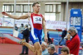 Шалин выиграл в Загребе