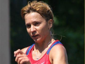 Сибилева выиграла в Сесто Сан Джованни