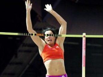 Сур — рекордсменка