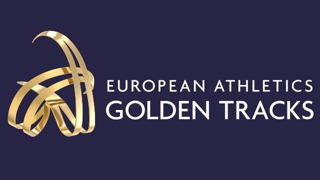 Премия Golden Tracks и другие новости