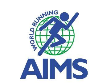 Совет директоров AIMS