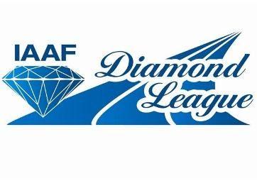 Бриллиантовая лига в Риме (6 июня): превью