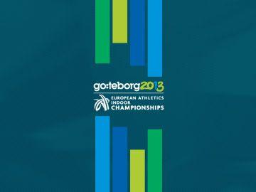 Составы в Гетеборг-3