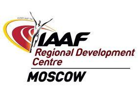 Новый сайт RDC Moscow!