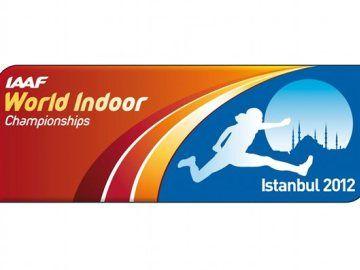 Чемпионы Тэгу в Стамбуле
