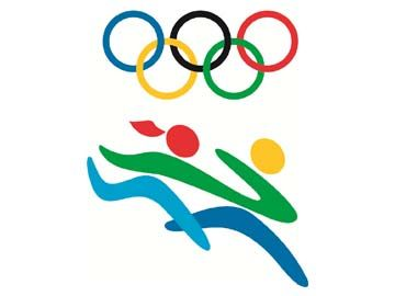 Олимпийский мастер-класс в Жуковском