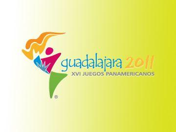 Панамериканские игры