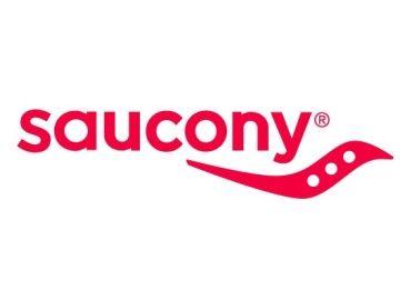 Saucony — партнер Шиповки юных 2013 в Казани