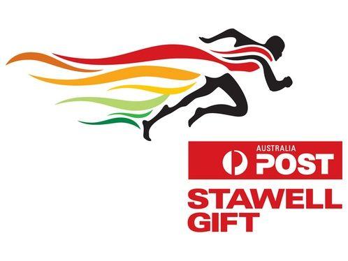 Stawell Gift: стоит обратить внимание!