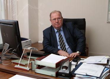 Новая роль Вадима Зеличенка