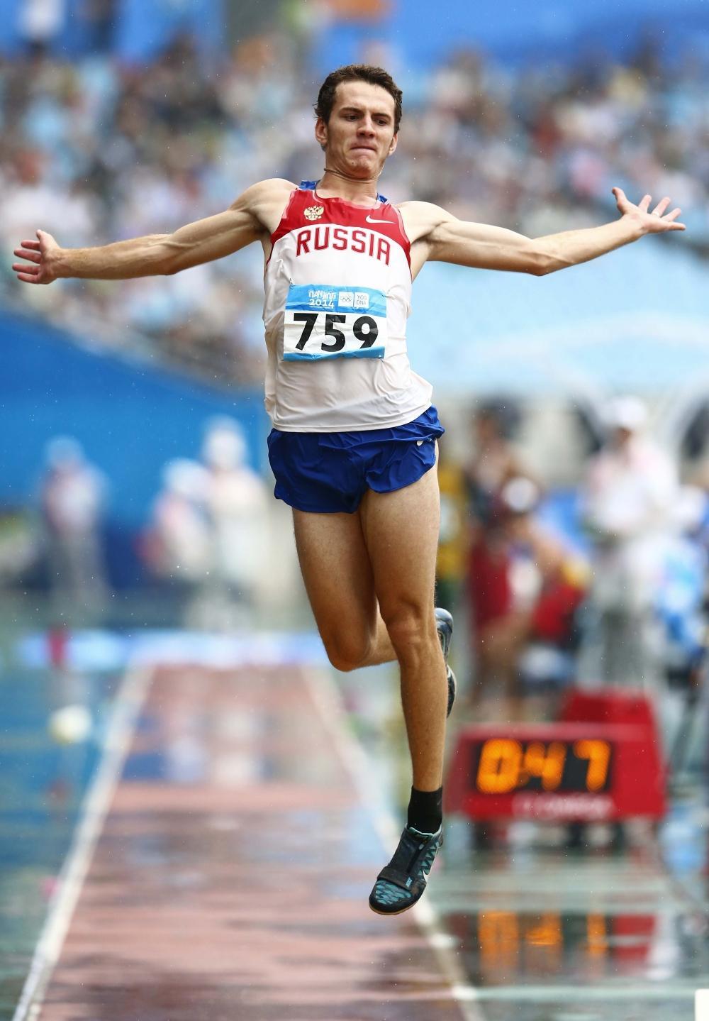 Анатолий божко фото легкая атлетика минск