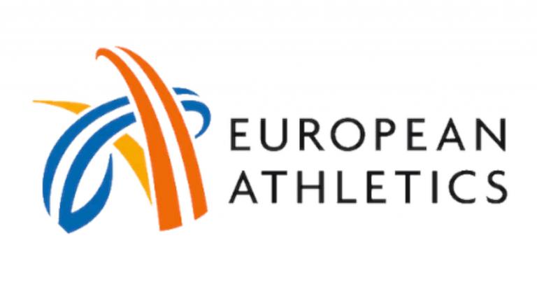 european-athletics-1366x600-1-768x403.pn